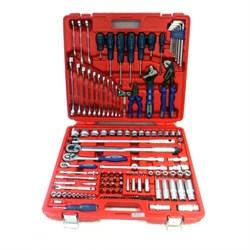 Набор инструментов 0-133с MACTAK - фото 56943