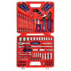 Набор инструментов 0-102с MACTAK - фото 56948