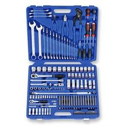 Набор инструментов 7553MR KINGTONY - фото 57017