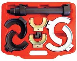 Стяжка пружин универсальная для подвесок MсPherson 100-00008C - фото 57039