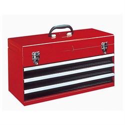 Ящик инструментальный 511-03380 MACTAK - фото 57077