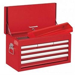 Ящик инструментальный 511-06570 MACTAK - фото 57078
