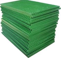 Решетка для оск пластик NORDBERG 000004053 - фото 57221