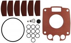 Ремкомплект 72RUNR3009001-1 для пневмогайковерта IT4250 NORDBERG - фото 57335