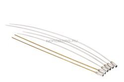 Комплект щупов без тубы NORDBERG AUTOMOTIVE PS1000 (запчасть для 2380) - фото 57349