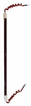 Лампа инфракрасная для сушки IFLAMP2 NORDBERG - фото 57376
