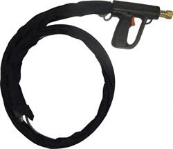 Пистолет с рукавом в сборе для сварки NORDBERG WS9 - фото 57489