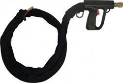 Пистолет с рукавом в сборе для сварки NORDBERG WS10 - фото 57490