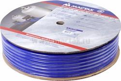 Шланг армированный полиуретановый, за 1 метр, диаметр 12х17 мм, мастак 681-12100 MACTAK - фото 57516