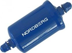 Фильтр для установки для заправки кондиционеров NORDBERG MG213S09 - фото 57555