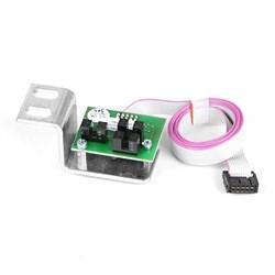 Оптоэлектронный датчик для балансировочных станков M&B 300120 - фото 57563