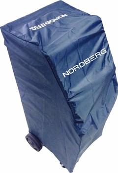 ЧЕХОЛ для установки по заправке А/С Nordberg NF12 - фото 57627