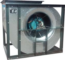Вентилятор центробежный для оск 7,5 квт NORDBERG 000001429 - фото 57650