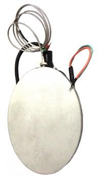 Нагревательный для вулканизатора с датчиком NORDBERG 000003182 - фото 57736