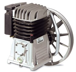 Компрессорная головка, произв. 480 л/мин для NORDBERG NC100/480 - фото 57942