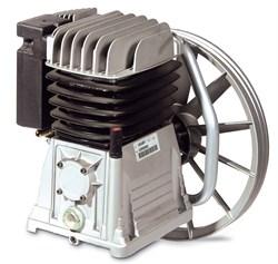 Головка компрессорная произв. 830 л/мин для NORDBERG NC270/830 - фото 57944