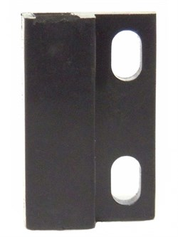 Концевик  кожуха NORDBERG B-73-1500001 - фото 59845