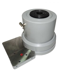 Цилиндр гидравлический в с боре для NORDBERG N402