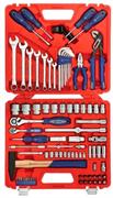 Набор инструментов 0-085с MACTAK