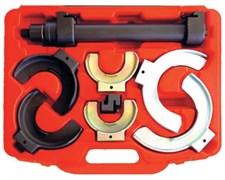 Стяжка пружин универсальная для подвесок MсPherson 100-00008C