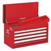 Ящик инструментальный 511-06570 MACTAK