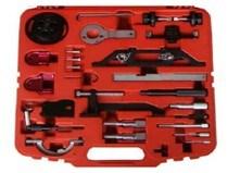 103-21026 набор фиксаторов для ремонта двигателей различных марок MACTAK