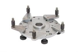 Адаптер универсальный для балансировочного станка, 40 мм nordberg B-W-0700000