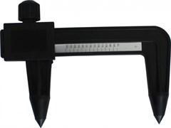 Измеритель для балансировочного станка NORDBERG 6008835