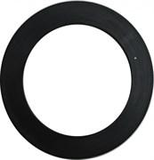 NORDBERG ОПЦИЯ КОЛЬЦО X000404 резиновое для чашки-проставки на быстрозажимную гайку