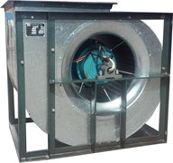 Вентилятор центробежный для оск 7,5 квт NORDBERG 000001429