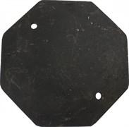 Насадка для подъемника металлическая (восьмигранная) NORDBERG