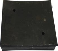 Накладка на лапу для NORDBERG 4120A-4T 000008013