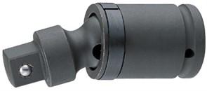 "kingtony кардан 6797p ударный 3/4"" с шариковым фиксатором"