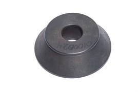 Конус большой 36 мм для балансировочного станка (из комплектации станка) NORDBERG TB-P-0100024