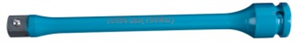 Удлинитель торсионный 1/2, 195 мм, с ограничителем крутящего момента 135 Нм KING TONY 4269-08-D5