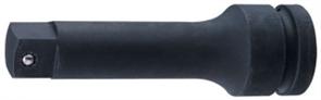 Удлинитель ударный 1330 мм, с шариковым фиксатором KING TONY 8260-13P