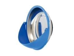 Магнитная тарелка для хранения крепежных элементов, диаметр 150 мм KING TONY 9TE11