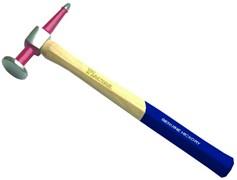 Молоток рихтовочный МАСТАК 117-10010