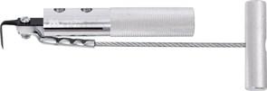 Нож для срезания уплотнителя  МАСТАК 107-03001