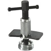 Приспособление для утапливания поршня тормозного цилиндра МАСТАК 102-00003