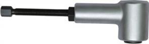 Гидравлический усилитель  МАСТАК 104-19108