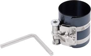 Оправка поршневых колец, МАСТАК 103-00125