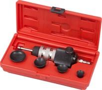 Машинка для притирки клапанов МАСТАК 103-13005C