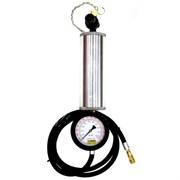 Колба для очистки топливных систем впрыска МАСТАК 120-03001.