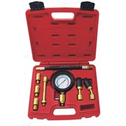 Компрессометр бензиновый МАСТАК 120-10821C