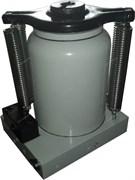 nordberg запчасть цилиндр гидравлический для домкрата n3335l