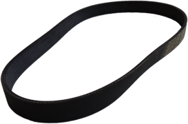 Ремень поликлиновый V711 J8 M&B 100582