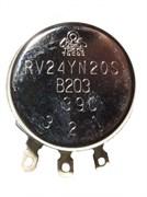 Датчик  линейки - потенциометр NORDBERG X000357