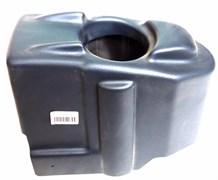 Крышка пластиковая M&B  200406
