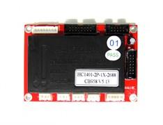 Плата вычислительная NORDBERG  C.03.B-58-10000001 (5509072) для 4524A
